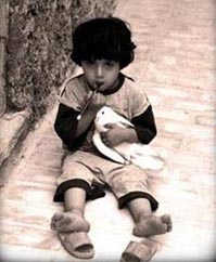 Kodakiyaye Frogh FarrukhZad_www-didgaah1-persiangig-com